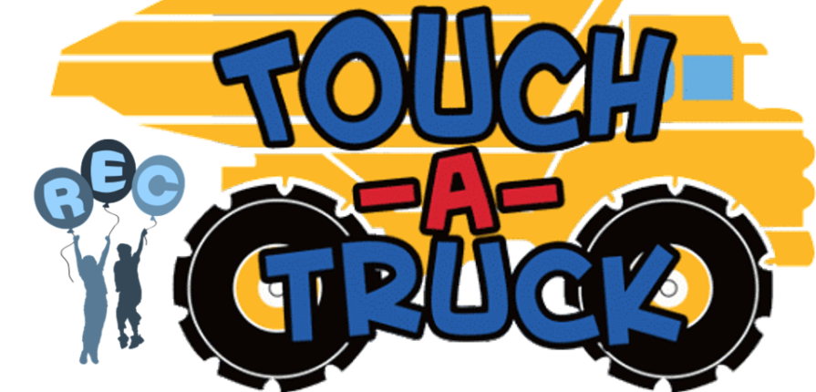 Touch a Truck Peabody